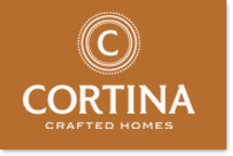 Cortina Crafted Homes